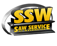 Saw Service of Washington, Inc.